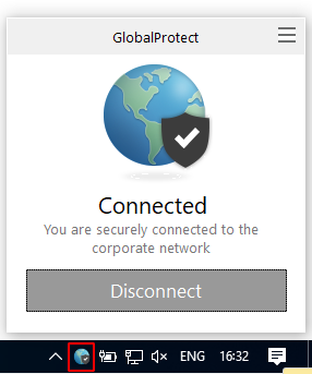 Successful connection windows10.png